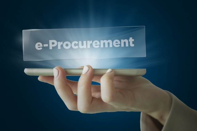 E-procurement in Belgium: Towards a complete automation of public procurement?