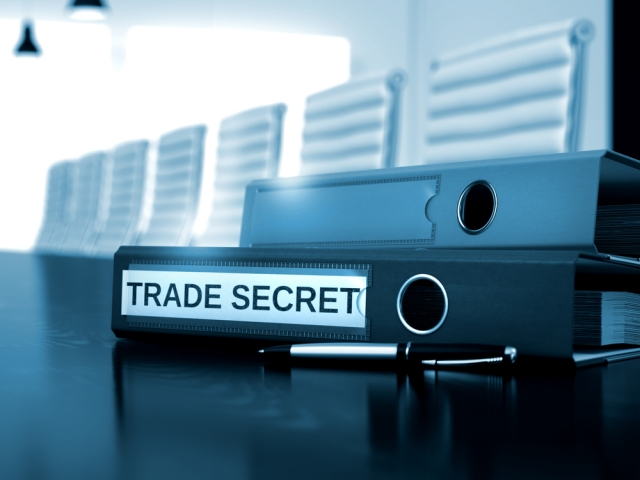 Express recognition and clarification of the protection of trade secrets in Belgium