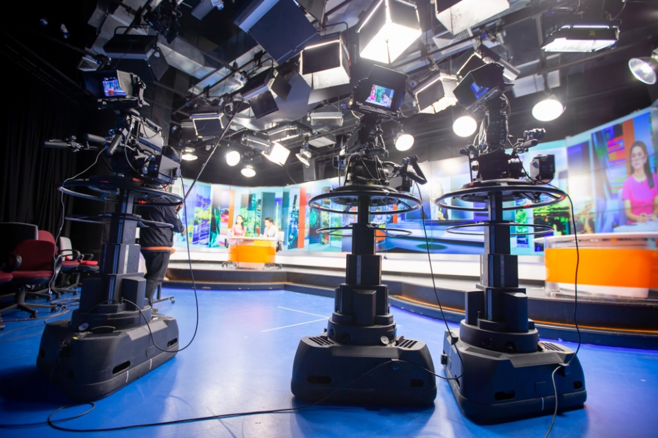 In the shadow of the DSM Directive: the new Online Broadcasting and Retransmission Directive
